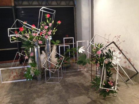 20151103神戸ビエン・中崎町_506