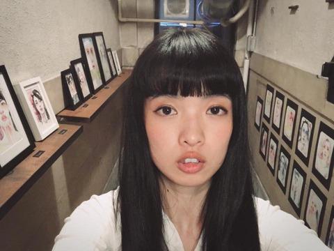 tanaka misaki3