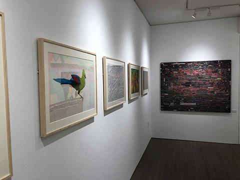 YELLOW Exhibition2