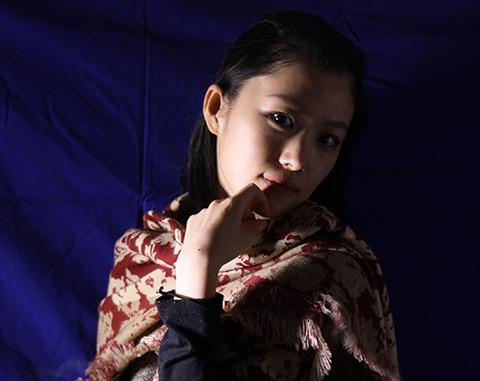 伊勢田理沙プロフィール