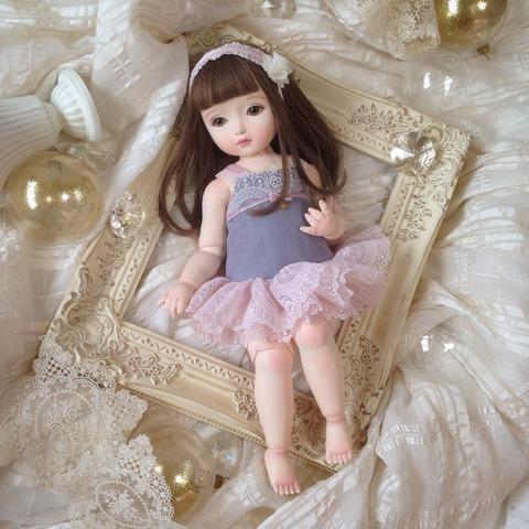fourtypes of dolls2