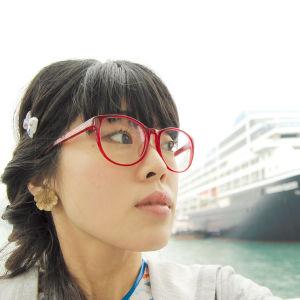 nishijima_profile_1