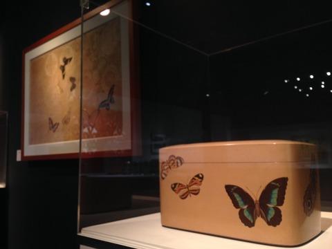 黒田辰秋展_1886