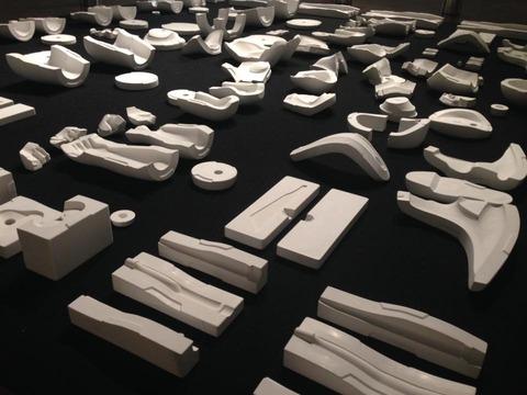Unfolded Ceramics6