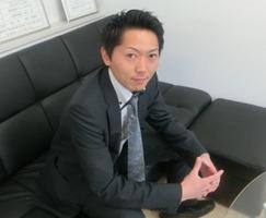 徳江ブログ用写真2