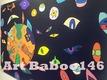 ブログ用IMG_1043-056