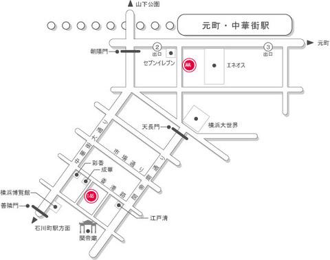 AAA_146_MAP