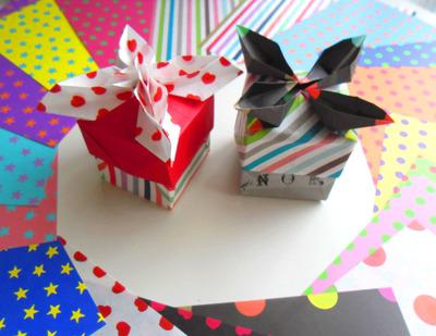 花 折り紙:可愛い折り紙折り方-blog.livedoor.jp