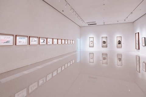 art-gallery-4674319_640