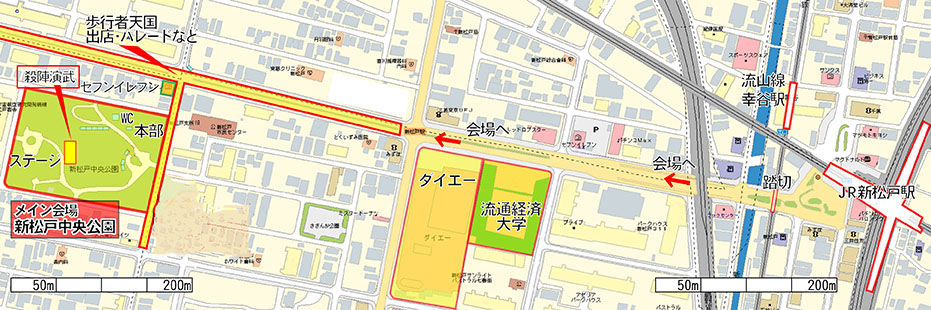shinmatsudo-map2017sw