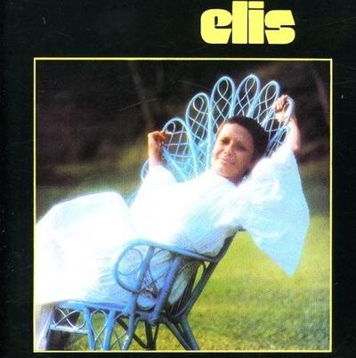 elis1972