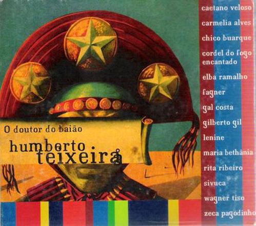 humberto-cpa