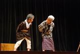 天国手まり唄DSC_0265