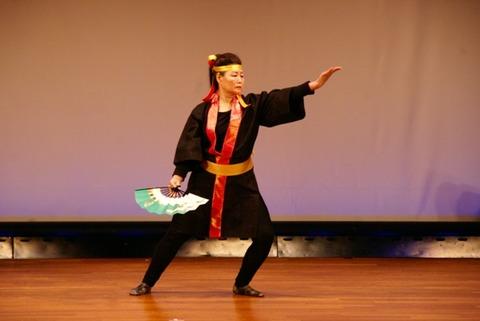 DSC05303新舞踊