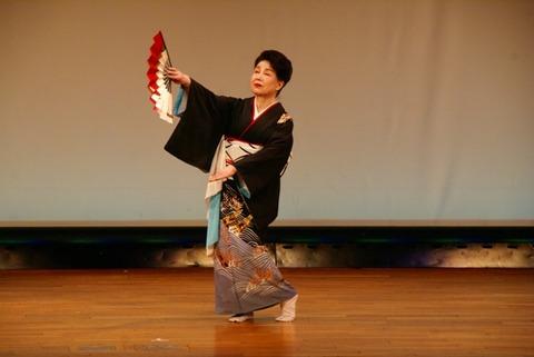 DSC05338新舞踊
