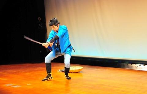 DSC_4071新舞踊