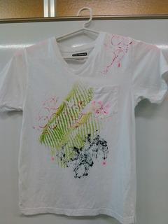 Tシャツ2016 (9)
