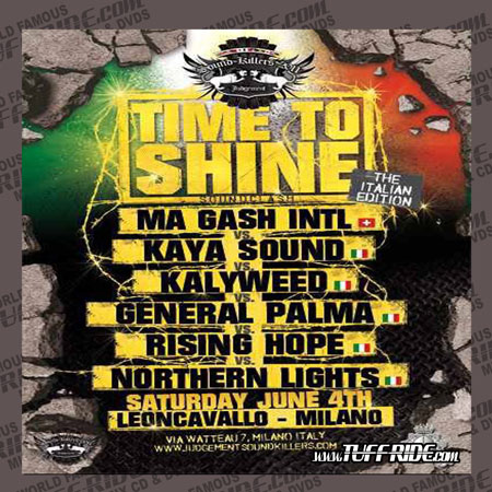 TIME-TO-SHINE-SOUNDCLASH-TH