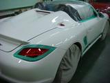 DSC06455