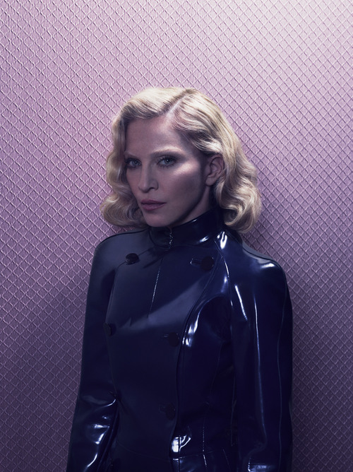 madonna-interview-mag (2)