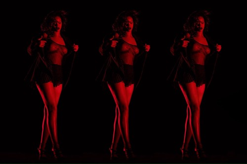 Rihanna_KissItBetter__12_