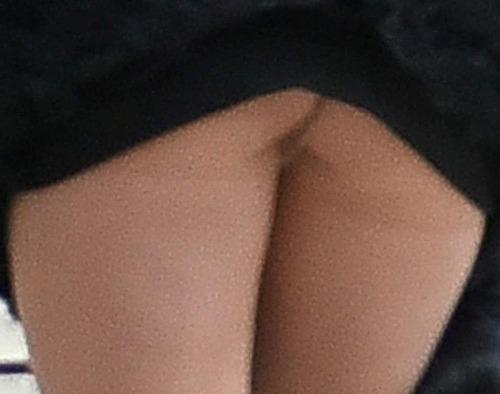Rita Ora 012z