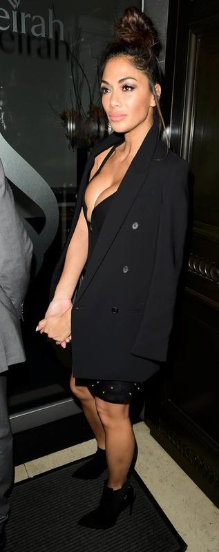 Nicole-Scherzinger-19-1
