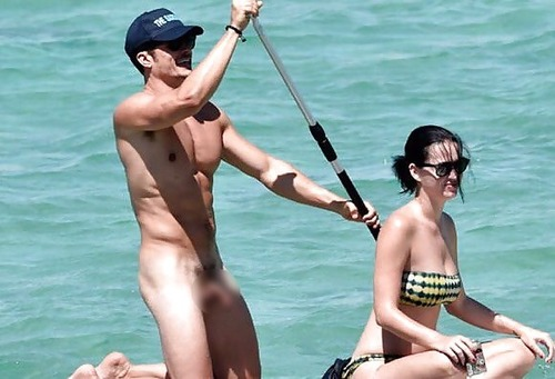 Katy-Perry-Orlando-Bloom (2)
