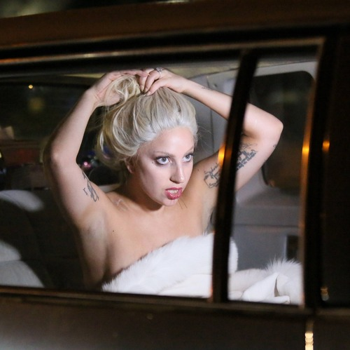 Lady Gaga xnews2 (3)