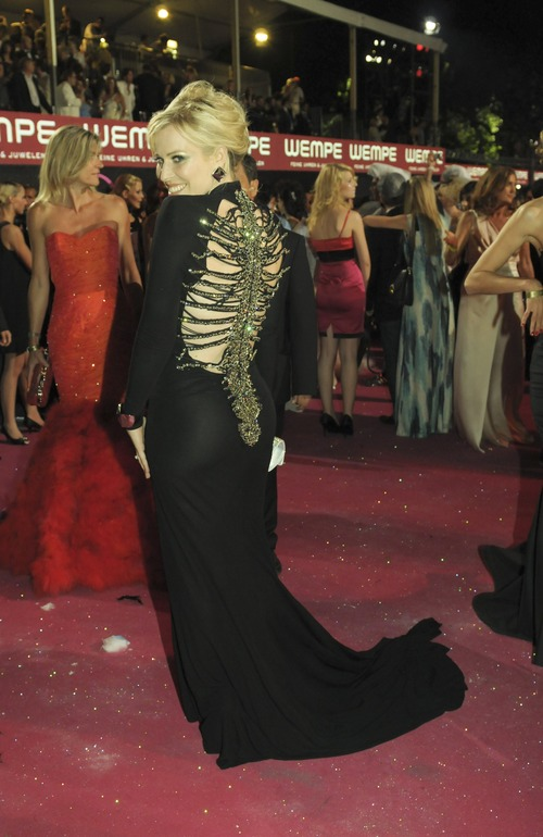 Natasha Bedingfield Life Ball 2011 (7)