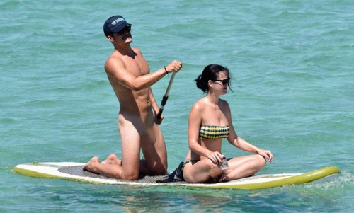 Katy-Perry-Orlando-Bloom (5)