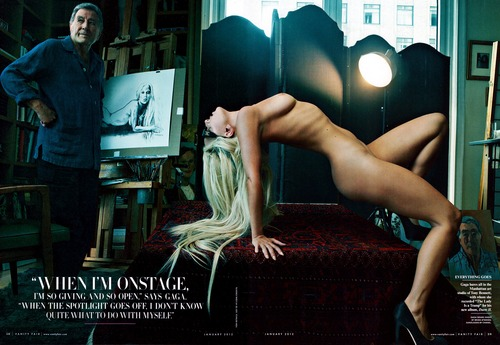 Lady_Gaga_VANITY_FAIR_January_2012