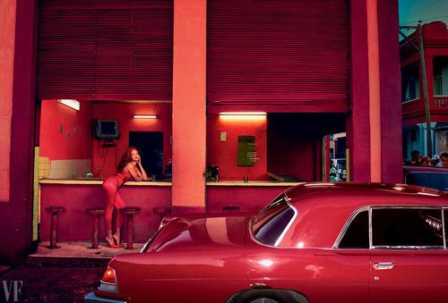 Rihanna VF (5)
