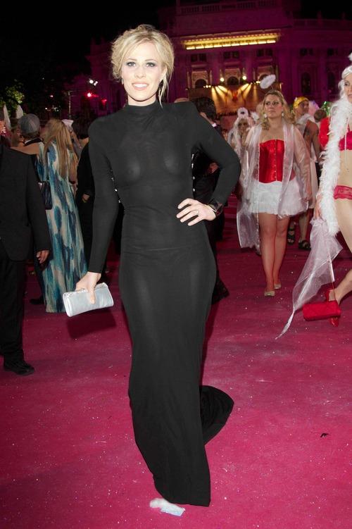 Natasha Bedingfield Life Ball 2011 (9)
