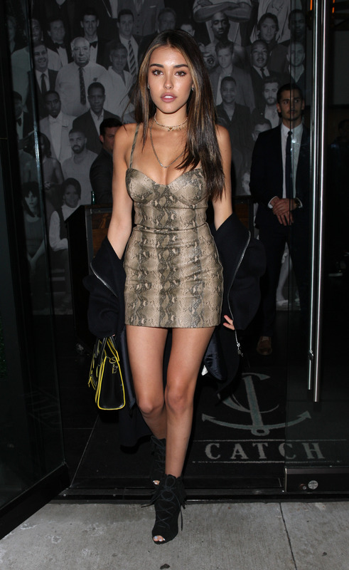 madison-beer-at-the-catch-in-la-11417-20