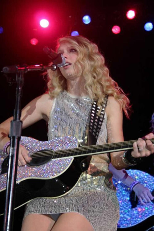 2008 CMA Country Music Awards