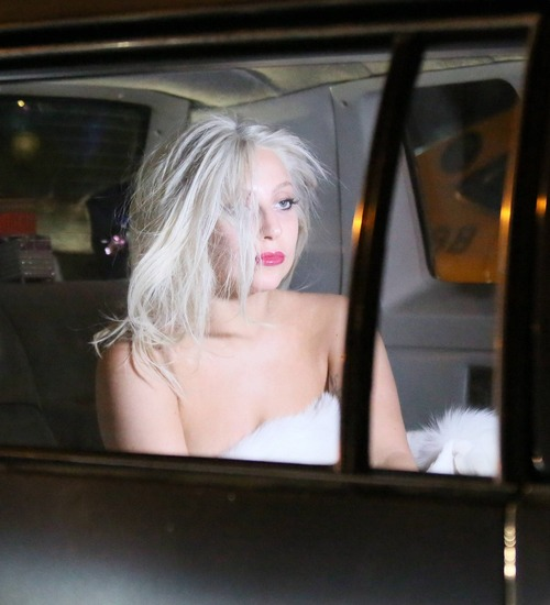 Lady Gaga xnews2 (4)