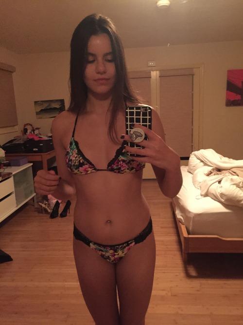 Madison Reed (4)