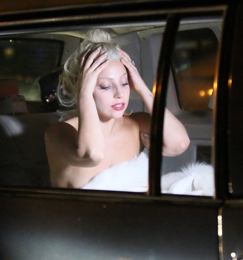 Lady Gaga xnews2 (2)