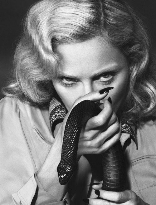 madonna-interview-mag (7)
