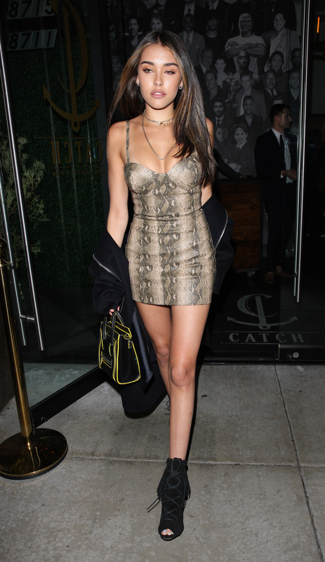 madison-beer-at-the-catch-in-la-11417-18