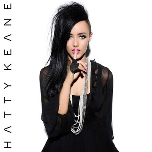 Hatty Keane PS (8)