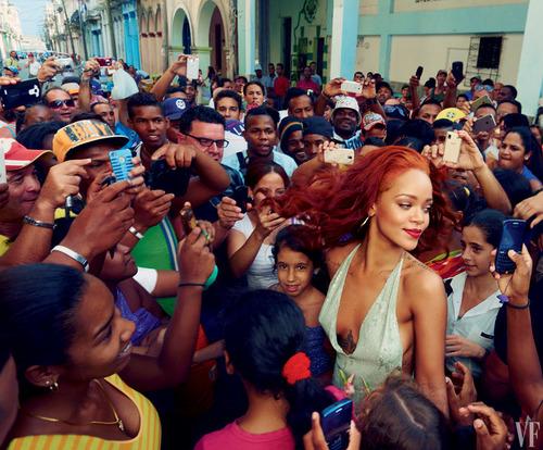 Rihanna VF (3)