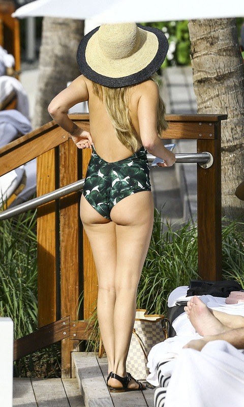 Chanel-West-Coast-12 (1)
