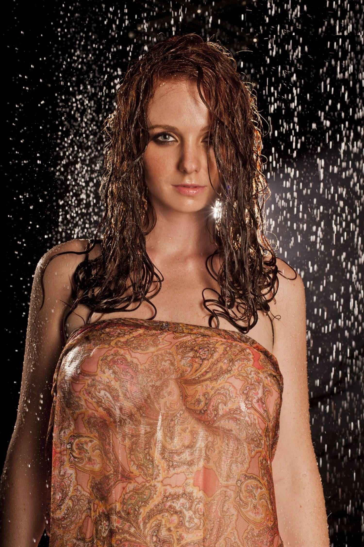 Посмотреть на прекрасную грудь 3 фотография