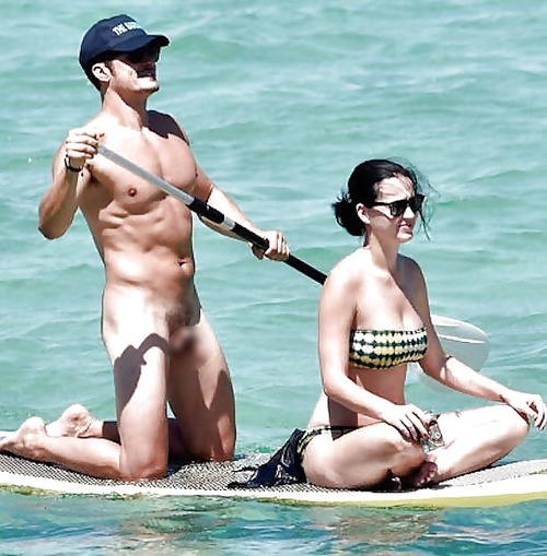 Katy-Perry-Orlando-Bloom (1)