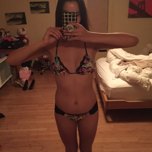 Madison Reed (5)