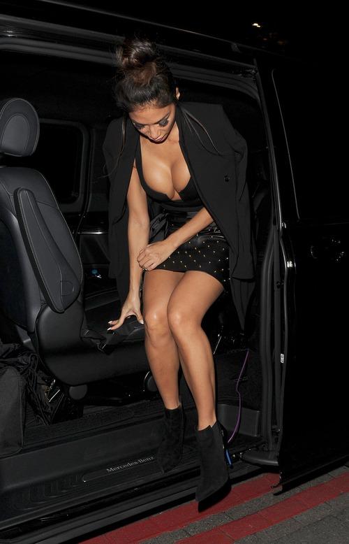Nicole-Scherzinger-4-2