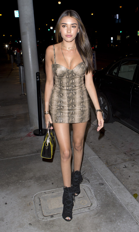 madison-beer-at-the-catch-in-la-11417