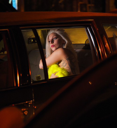 Lady Gaga xnews2 (5)